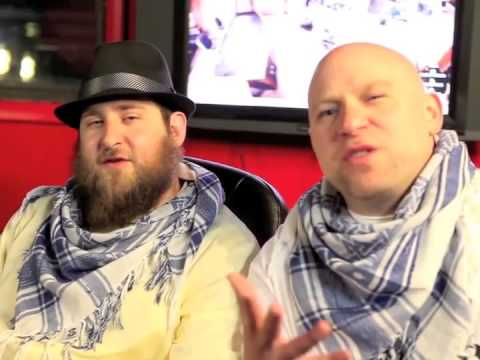 The Keffiyeh Controversy