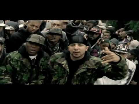 C.O.V  4 MY CITY (HD) Straight off the streets of Coventry