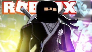 2 Joueur Ninja Tycoon in Roblox - France Roblox JeromeASF