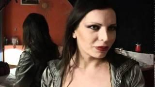 """trailer """"Femmina Per Grazia Ricevuta""""  di Lina Cascella e Cinzia Sarto"""