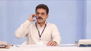 eci training video punjabi part 2