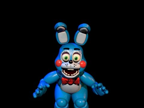Five nights at freddys all jumpscares read desc