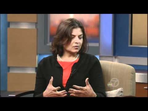 2012-05-20 ABC Beyond the Headlines - Asian Pacific Islander Roundtable.flv