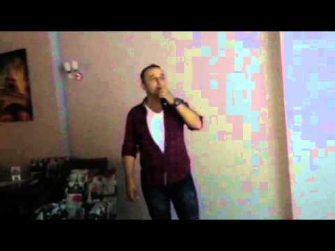 Şenol uçar Gönül yarası #karaoke