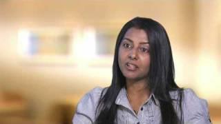 Optimax Laser Eye Surgery - Anita Shah's experience
