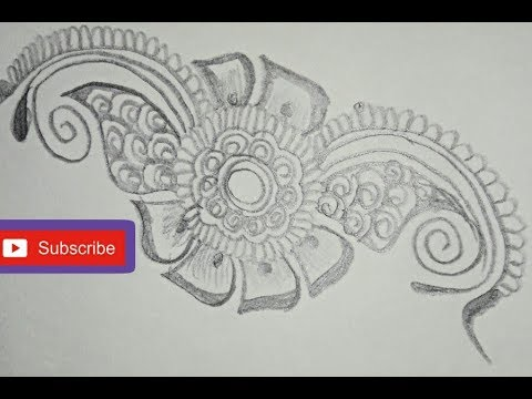 Beautiful Simple Line Art : Scenery sketch by denxio on deviantart