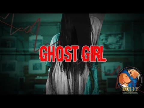Bully - Investigasi Ghost Girl Menemukan Suara Misterius?