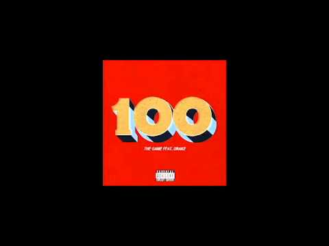 The Game - 100 ft Drake ( Lyrics in description)