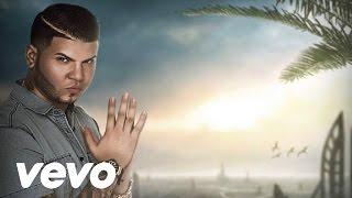 Farruko - Volver A Besarte (Official) - Reggaeton Romantico ...