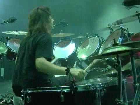 Slayer - War Ensemble [Live]