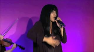 "Loreen ""If She's The One"" Mix Megapol Unplugged"