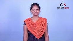 Digital Kora Indepth Digital Marketing Training in Marathahalli | BTM