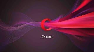 Как обновлять браузер Opera(, 2016-10-22T20:04:23.000Z)