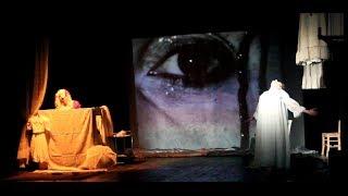 Pupeide: Bettina balla il Boogie - trailer