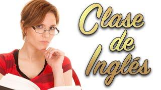 Clase de Inglés | Conversación | Pronombres personales