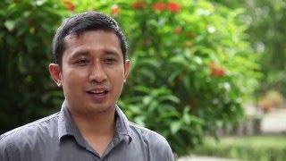 Menjelang pelaksanaan UU 23/2014. Apakah efektif menahan laju kerusakan hutan?