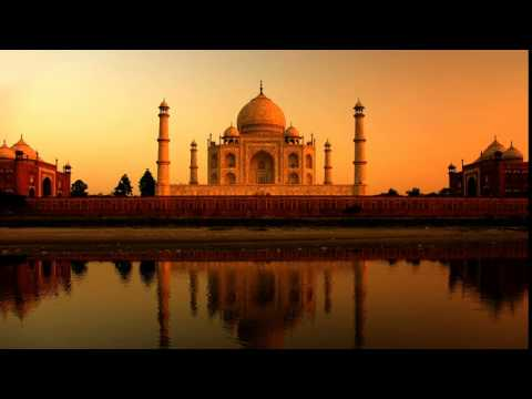 3 Hours of Classical Indian Hindustani Dhrupad Vocal Music
