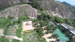 SHILHAANDARA Ramnagar # Highir.com