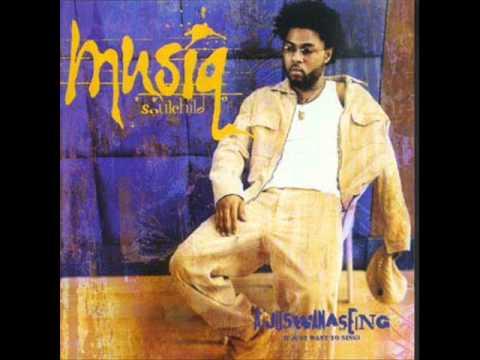 musiq soulchild - seventeen
