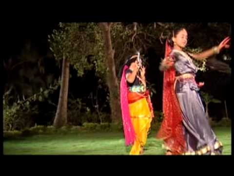 Oriya Bhajan_ Kanhei _Ranka Ratan