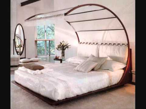louise hay self love pt 1 of 5 youtube. Black Bedroom Furniture Sets. Home Design Ideas