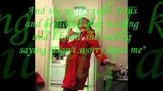 Sissy's Song Lyrics!