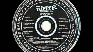Flipper- It Pays to Know