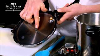 How To Make Pasta E Fagioli Using A Pressure Cooker