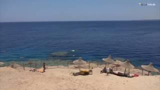 Hotel Sharm Resort & Plaza   Sharm El Sheikh   HD mp4