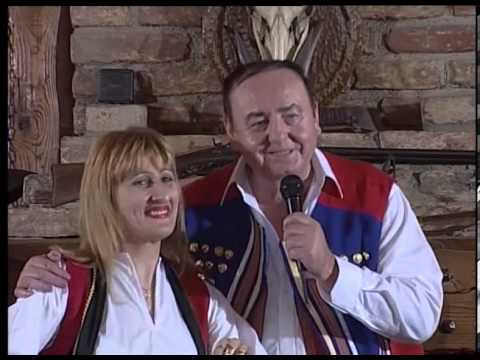Bora Drljaca - Gorom pjeva mladi Radivoje - (Audio 2007