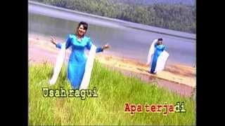 Siti Nurhaliza - Usah Diragui (Official Music Video - HD)