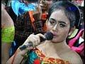 Bingkisasn Rindu Gejul Tayub Mekarsari Live Mlowokarangtalun Pulokulon