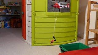 Вертолёт Сима спасает игрушку из воды — Увлекательное видео для детей!(, 2015-12-05T09:46:30.000Z)