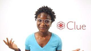#ClueVoices | I Became A Clue Ambassador @Hallease
