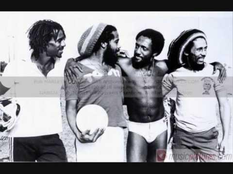 Bob Marley 100 Rares Pictures !