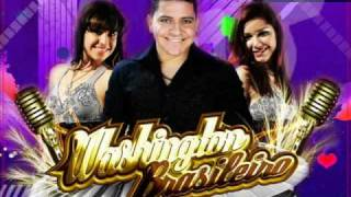 Washington Brasileiro - Vuco Vuco
