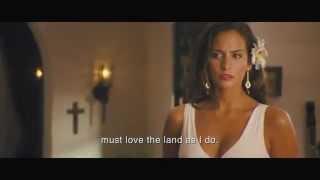 Casa De Mi Padre Theatrical Trailer -.flv