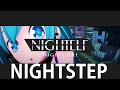 [Nightstep] PsoGnar - The Great Deception [Copyrightfree]