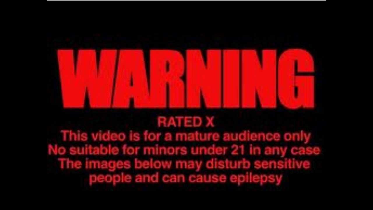 "Alvin Porno alvin joe wainright ""porno muzik"" (un-official video) - youtube"