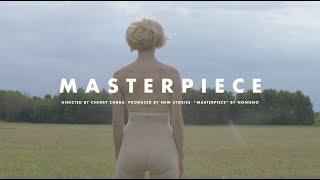 Смотреть клип Nonono - Masterpiece