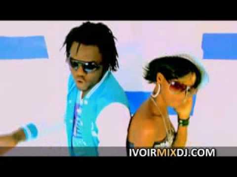 ivoirmixdj.com - CLIP DJ MIX - IMAGINE UN MONDE.flv