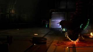 Dead Space 2 PC Gameplay Part Three