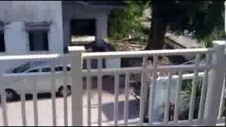 Аренда виллы в Паттайе(, 2013-12-01T05:01:40.000Z)