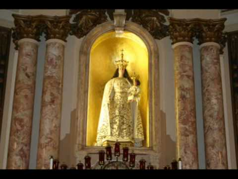 Italian Harlem and Our Lady of Mt Carmel shrine, feast, devotions and TLM