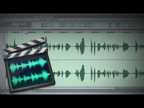 Remove Bad Hum in Soundtrack Pro
