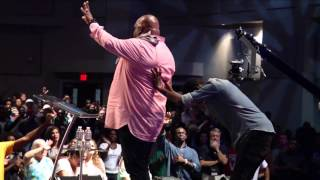 Video Revival Nights // John Gray // November 2015 download MP3, 3GP, MP4, WEBM, AVI, FLV Desember 2017