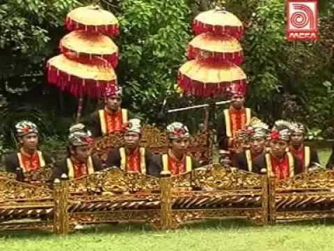Joged Bali