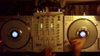 Rasaq - Tippin Down 2005 (DJ EMURDA Remix)