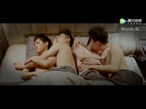 Customized Companion《订制男友》Trailer | BL [Boys Love]