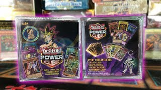 Video OPENING The BEST YuGiOh DRAFT CUBE? Power VALUE Cube! 105 Cards, 5 Rares, 1 Figure, 75 Common Cards! download MP3, 3GP, MP4, WEBM, AVI, FLV Juli 2018